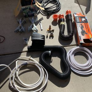 RV / Trailer Camping Accessories for Sale in Chandler, AZ