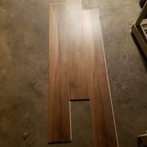 Vinyl Flooring for Sale in Orange, CA