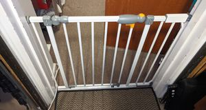 Baby Gate for Sale in Bloomington, IN