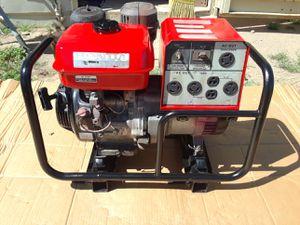 Honda EG3500 Generator for Sale in Phoenix, AZ