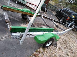 Boat trailer for Sale in Winter Springs, FL