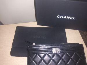 Chanel Wallet for Sale in Atlanta, GA