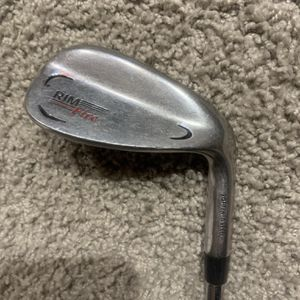 Rimfire 52 Degree Wedge for Sale in Winthrop, MA