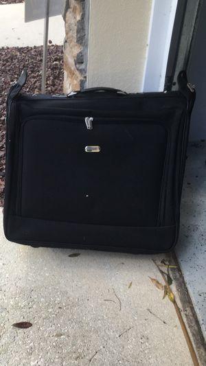 Black garnet bag for Sale in Sanford, FL