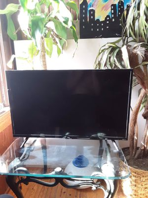 Tv for Sale in Rome, GA