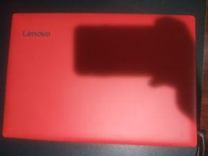 Lenovo Laptop 16 inch screen for Sale in Brandon, FL