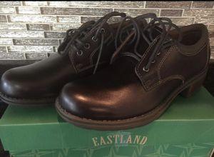 Brand New Eastland Stride Women's Boot size 7.5 for Sale in Orlando, FL