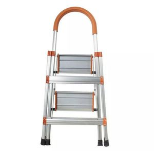 Heavy duty stepping stool ladder for Sale in Los Angeles, CA