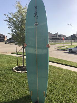 Stewart surfboard for Sale in Cypress, TX