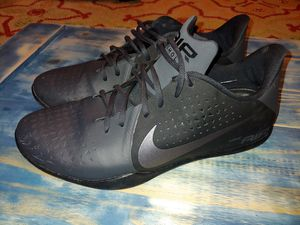 Men's Nike Air Behold size 13 for Sale in Jackson, MS