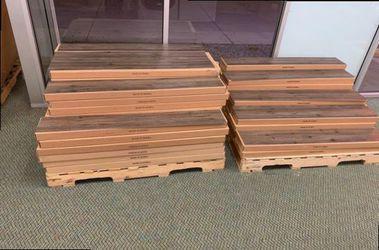 Flooring glue liquidation sale 😀😀😀😀⚡️⚡️⚡️‼️‼️‼️‼️‼️ R HX for Sale in Los Angeles,  CA