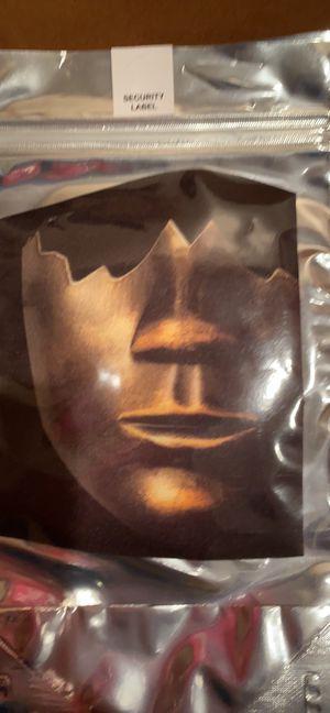 Masks for Sale in Webster, NY