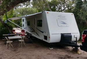 Travel Trailer for Sale in Winter Haven, FL