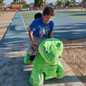 Animal Riding for Sale in Phoenix, AZ