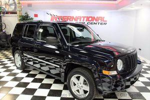 2010 Jeep Patriot for Sale in Lombard, IL