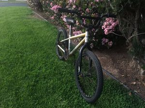 BMX Free Agent bike for Sale in Los Angeles, CA