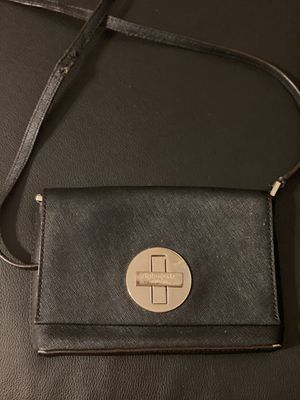 Kate Spade Bag for Sale in Covina, CA