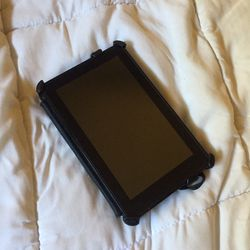 Kindle Fire 1st Generation for Sale in San Diego,  CA