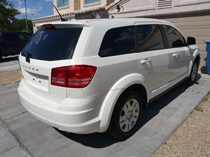 2014 DODGE JOURNEY SPORT 68XXX MILES!!! ***Read the description before call or text*** for Sale in Las Vegas, NV