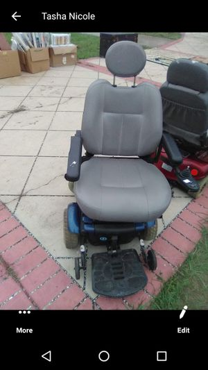 Mobility scooter for Sale in Brooksville, FL