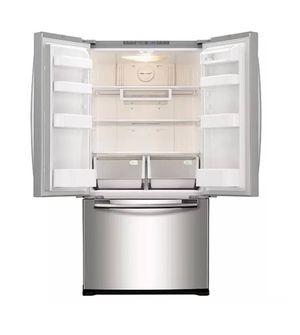 Samsung Refrigerator EXCELLENT CONDITION for Sale in Miami, FL