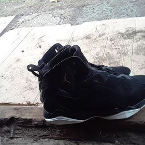 30d31467f55 New and Used Jordan 11 for Sale in Fresno