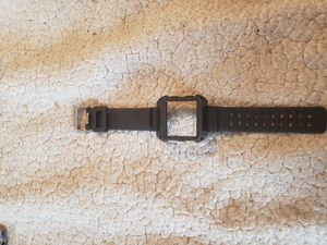 Fitbit Blaze accessories for Sale in Yelm, WA