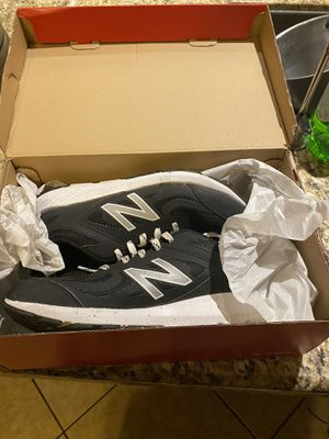 New Balance Shoes Size 7 for Sale in Glendale, AZ