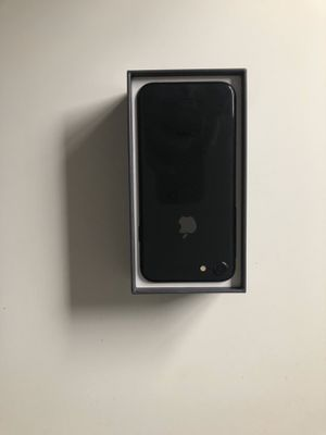 iphone 8 64gig tmobile for Sale in Eagle Mountain, UT