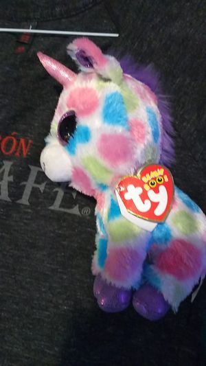 Beanie baby for Sale in League City, TX