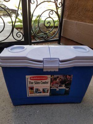 Slim Cooler. for Sale in Moreno Valley, CA
