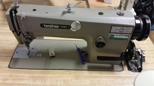 Industrial sewing machine for Sale in Lodi, CA