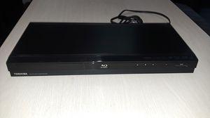 Blu-ray DVD player for Sale in Woodbridge, VA