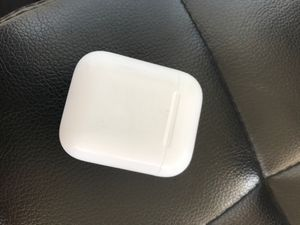 Apple AirPods for Sale in Pasadena, TX
