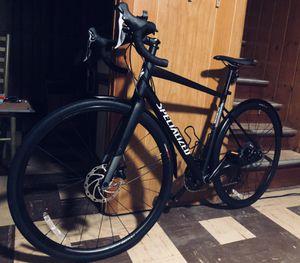 Specialized Bike for Sale in El Cerrito, CA