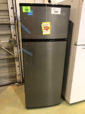Top Freezer fridge 0 for Sale in Ontario, CA