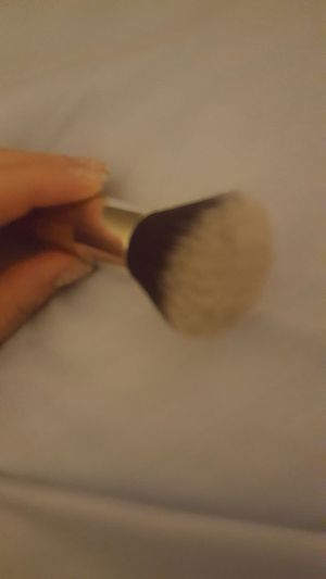 Kabuki makeup brush for Sale in Washington, DC