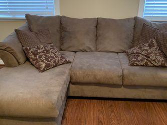 Sofa for Sale in Troy,  MI