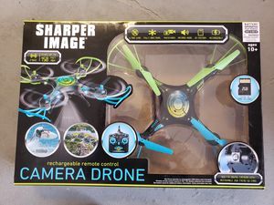 Camera DRONE for Sale in Smiths Station, AL