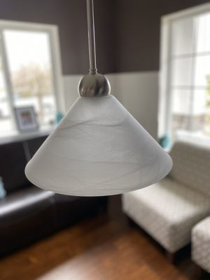 Pendant light / chandelier for Sale in Bothell, WA