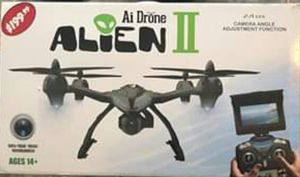 5 different types of Brand New Drones starting at $100 great bundle deals for Xmas for Sale in Little Rock, AR