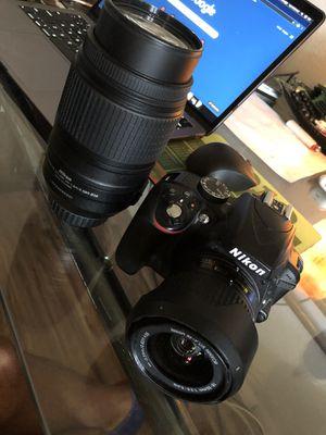 Camera dslr for Sale in Las Vegas, NV