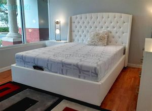 +31+ ^Queen Bed $499 °° #King Bed $599 + Financing Available for Sale in Miami, FL