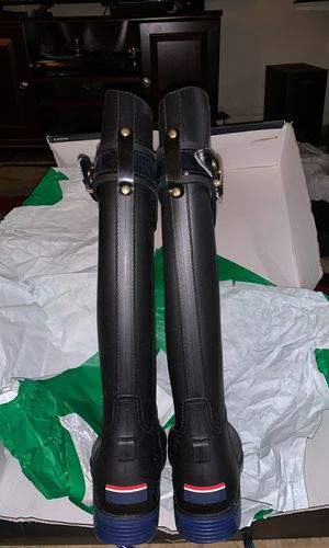 Tommy Hilfiger Rain Boots for Sale in Washington, DC