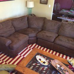 Sectional Couch for Sale in Round Rock,  TX