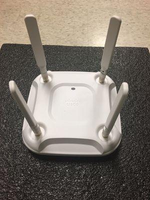 WiFi Access Point - Cisco AiroNet for Sale in La Habra, CA