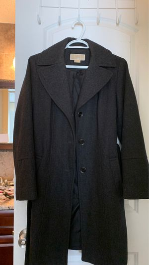 Michael Kors women's coat for Sale in Lutz, FL
