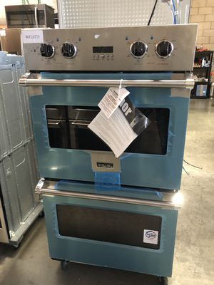 VIKING OVEN for Sale in Baldwin Park, CA