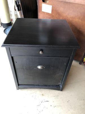Fold out corner desk for Sale in Phoenix, AZ