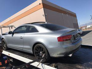 Audi door for Sale in Jurupa Valley, CA
